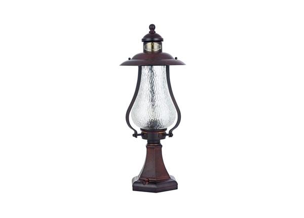 Уличный светильник La Rambla EW-132846