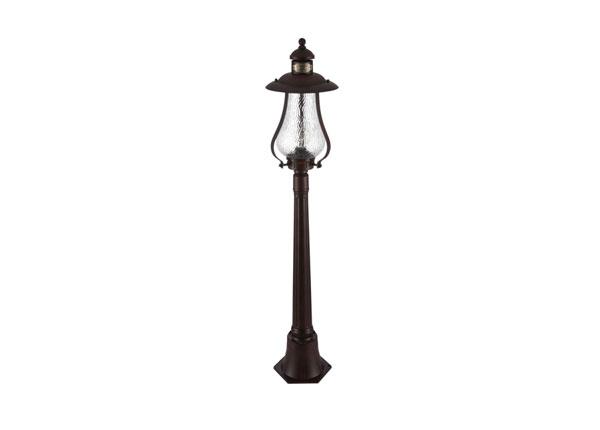 Уличный светильник La Rambla EW-132847