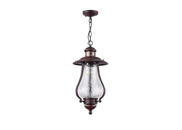 Уличный светильник La Rambla EW-132848