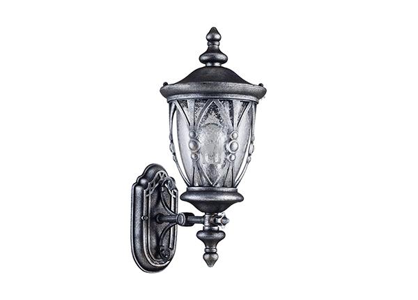 Уличный светильник Rua Augusta EW-132856