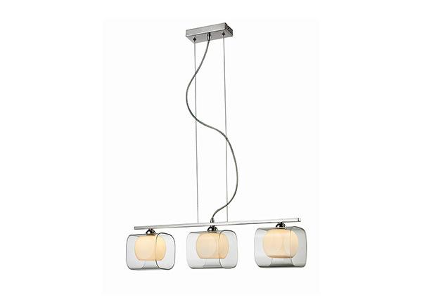 Подвесной светильник Happy 3 SM-132859