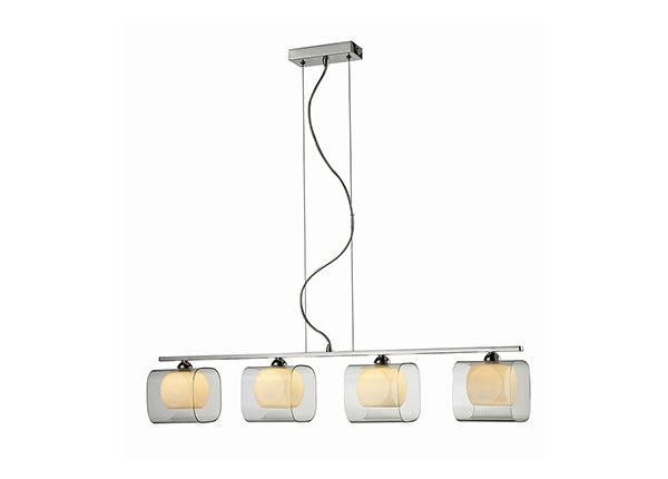 Подвесной светильник Happy 4 SM-132860