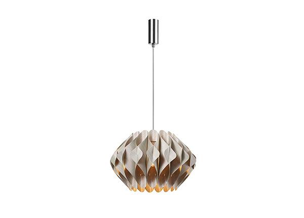 Подвесной светильник Ruben M Ø40 cm SM-132914