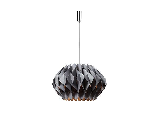 Подвесной светильник Ruben L Ø66 cm SM-132916