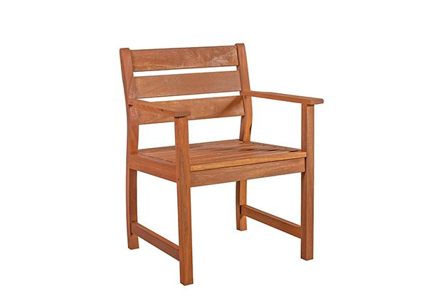 Садовый стул Tokyo EV-133060