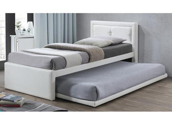 Кровать Rodan 90x200 cm AQ-133104