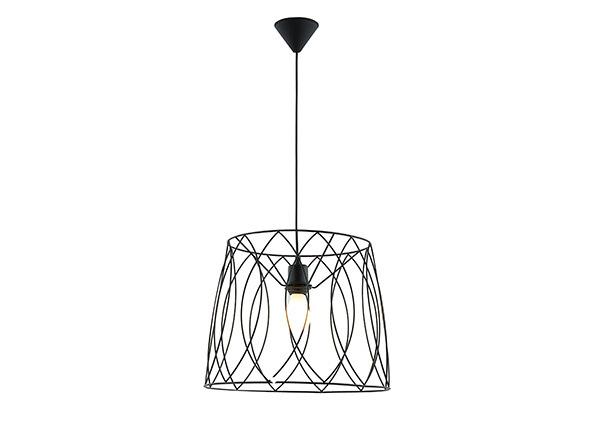 Подвесной светильник Wire AA-133163