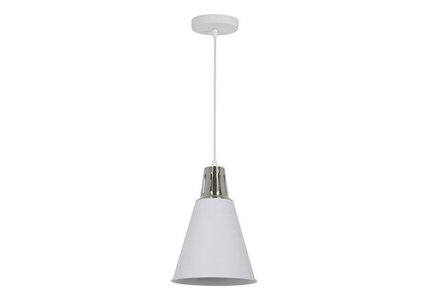 Подвесной светильник Luca AA-133169