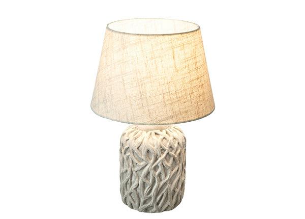 Настольная лампа Vasco AA-133182