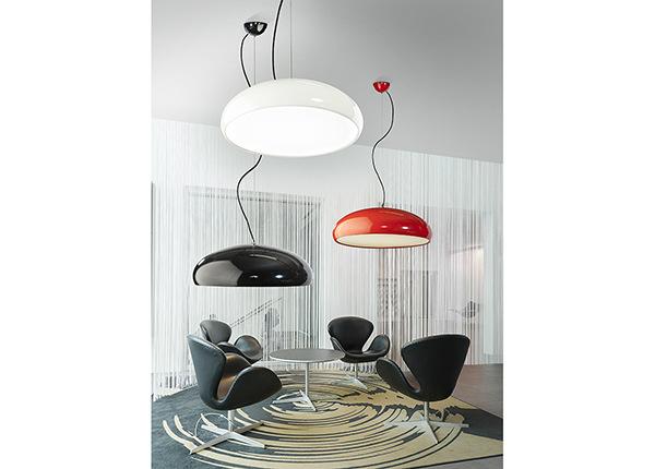 Подвесной светильник Ragazza Ø58 cm SM-133183