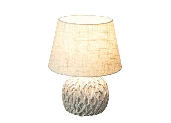 Настольная лампа Vasco AA-133186