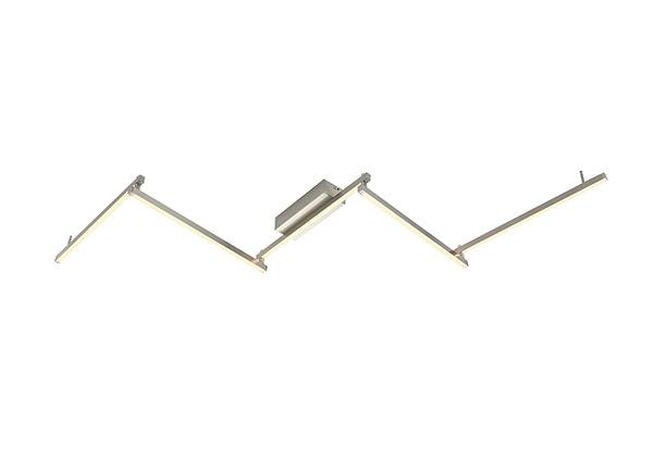 Потолочный светильник Slimline AA-133187