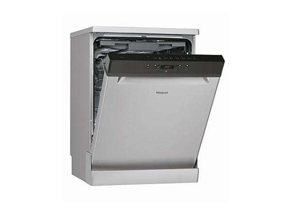 Посудомоечная машина Whirlpool EL-133221