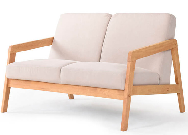 2-местный диван Latte AQ-133310