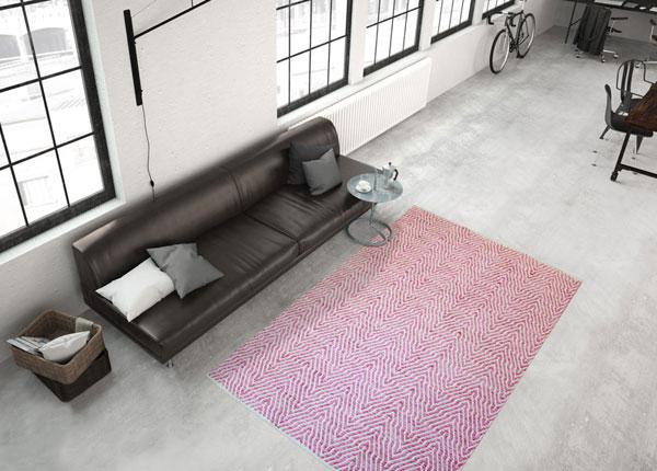 Ковёр 80x150 см