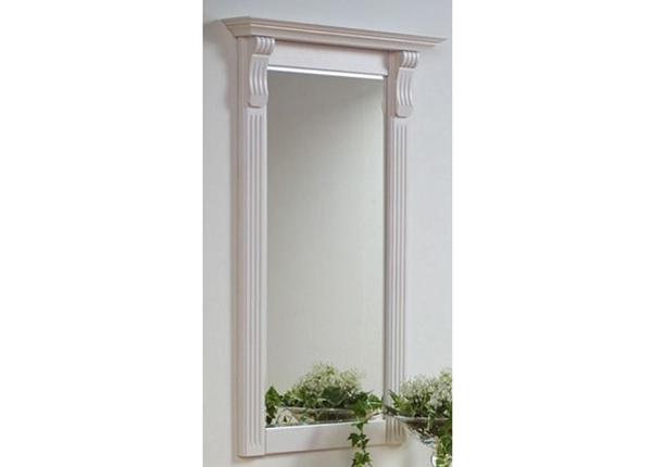 Зеркало Monaco LS-133615