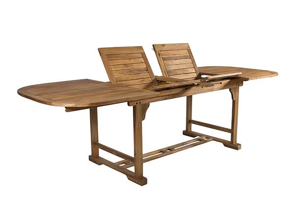 Садовый стол Finlay EV-133627