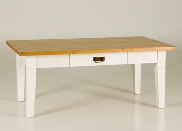 Журнальный стол Monaco 130x75 cm LS-133630