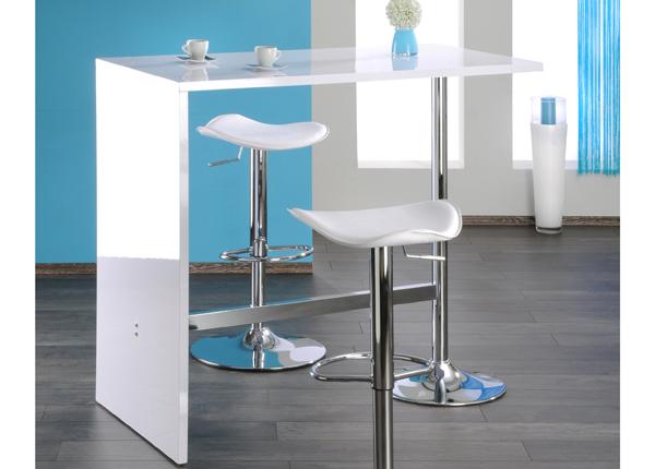 Барный стол 120x60 cm CM-133633