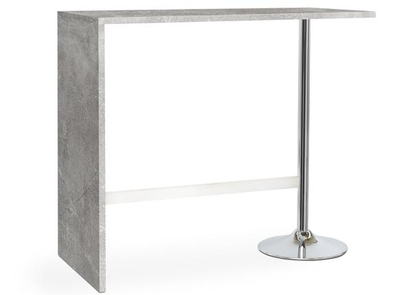 Барный стол 120x60 cm CM-133634