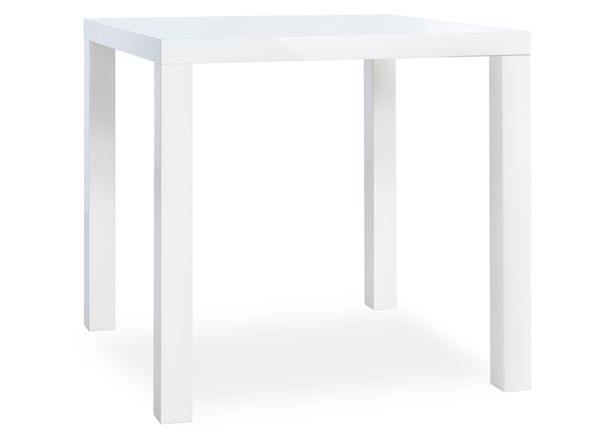 Обеденный стол 80x80 cm CM-133637
