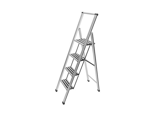 Лестница с 4 ступенями ET-133729