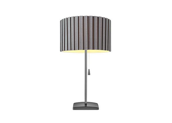 Настольная лампа Penelopa SM-133770
