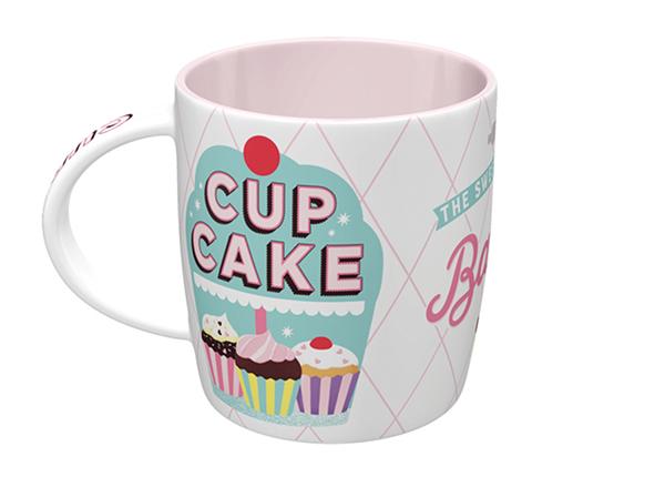 Кружка CupCake SG-133830