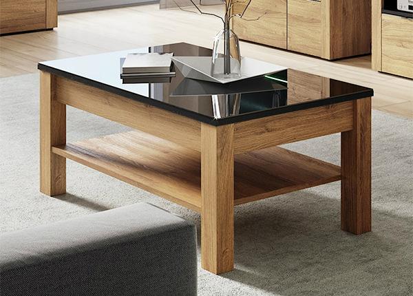 Журнальный стол 110x60 cm TF-133869