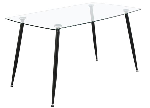 Обеденный стол Koo 140x80 cm TS-133894