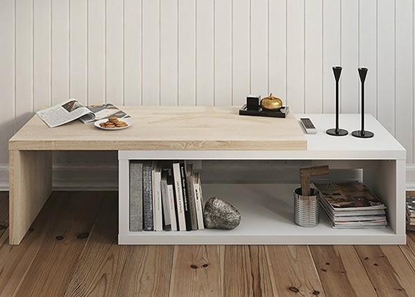 Журнальный стол 120x60 cm AY-133925