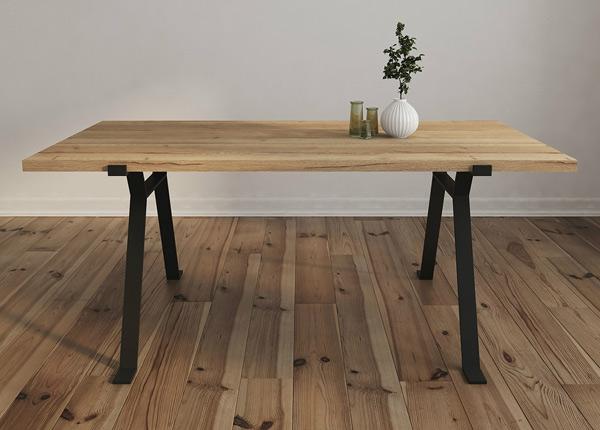Обеденный стол 100x248 cm AY-133930