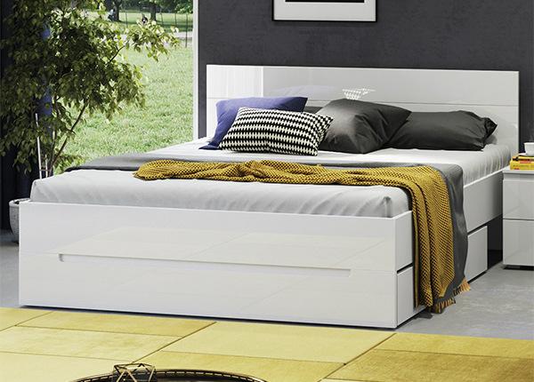 Кровать 160x200 cm TF-133934