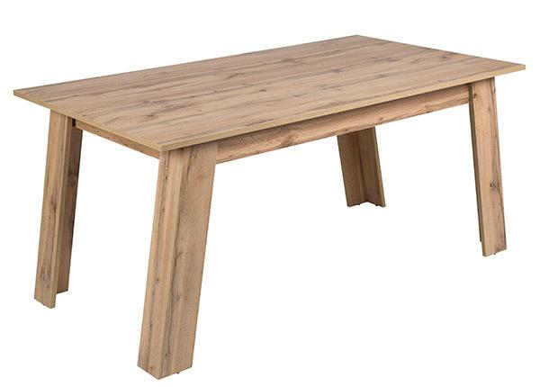 Обеденный стол Doris 90x160 cm AY-133938