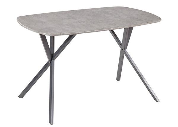 Обеденный стол Sherry 75x120 cm AY-133939