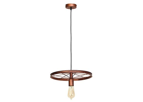 Подвесной светильник Min AA-133943