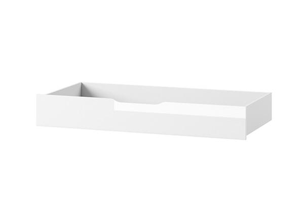 Ящик кроватный TF-133961