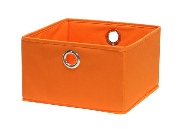 Складной ящик Max Box
