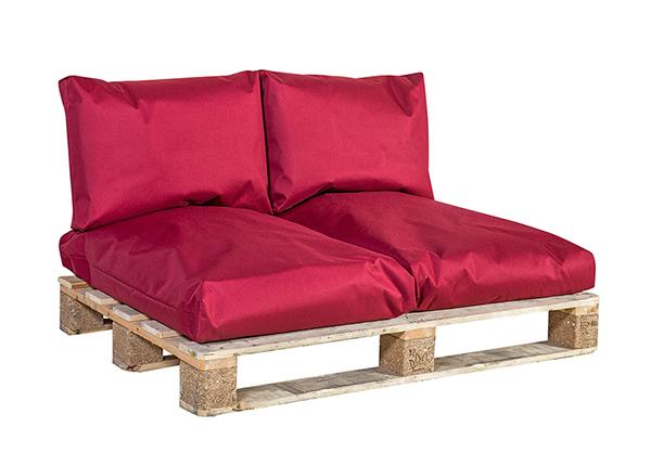 Подушка для сидения европоддона Mr Big EV-133963