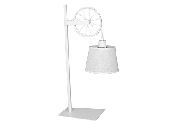 Настольная лампа Bang II AA-133968