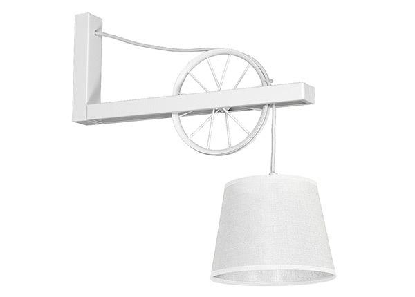Настенный светильник Bang II AA-133969