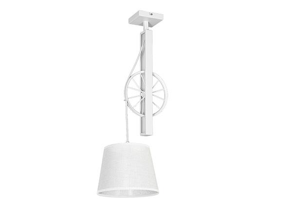 Подвесной светильник Bang II AA-133971