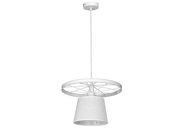 Подвесной светильник Bang II AA-133980