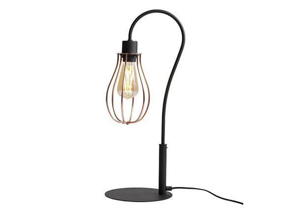 Настольная лампа Allegra AA-134034