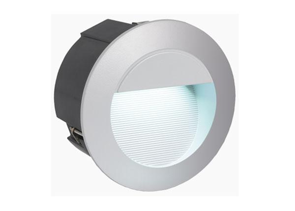Уличный светильник ZIMBA LED MV-134205