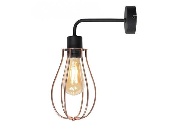 Настенный светильник Allegra AA-134222