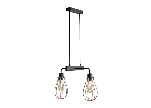 Подвесной светильник Allegra AA-134243