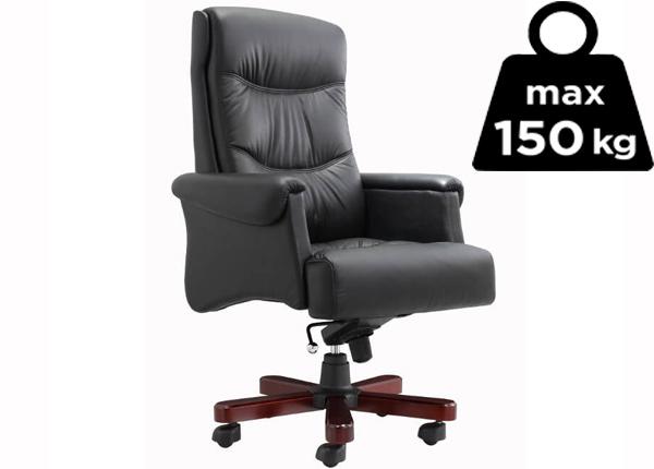 Рабочий стул Branson AQ-134347