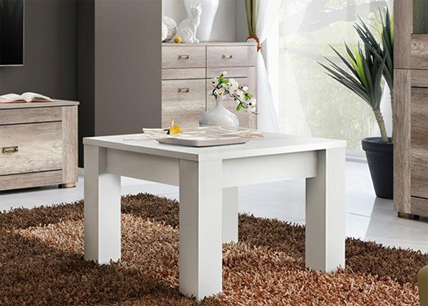 Журнальный стол 67x67 cm TF-134348