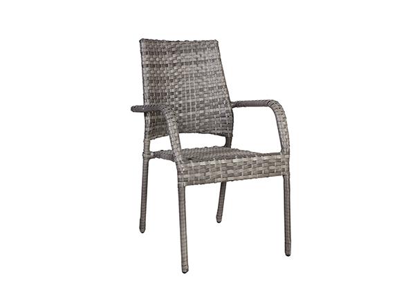 Садовый стул Standford EV-134359